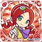 ぷよぷよクエスト 基本プレイ無料のパズルRPG セガ