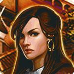 ゲームオブウオー 基本プレイ無料の本格ストラテジー Fire Age