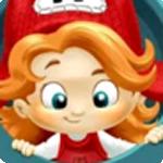 トイブラスト(Toy Blast) 基本プレイ無料 積み木パズル Peak Games