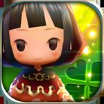 クレー -月ノ雫舞う街より- 基本プレイ無料 RPG Aeria