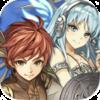 ワールドクロスサーガ(ワクサガ) 基本プレイ無料 RPG アクセルマーク