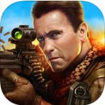モバイルストライク(モバスト) ストラテジーゲーム 基本無料