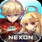 ファンタジーウォータクティクスR(ファンタク) RPG ネクソン