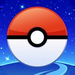 ポケモンゴー 基本プレイ無料 探索アドベンチャー