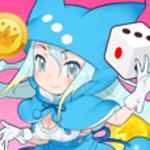 街コロマッチ!(マチコロ) 基本プレイ無料 ボードゲーム エイミング