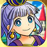 彗星のアルナディア(スイアル) 基本プレイ無料 RPG