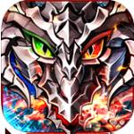 ドラゴンプロジェクト(ドラプロ) 基本プレイ無料 MMORPG コロプラ
