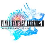 ファイナルファンタジーレジェンズ2-時空の水晶- 基本プレイ無料 RPG