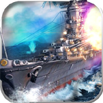 バトルシップウォーズ 基本プレイ無料 戦艦ストラテジー