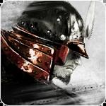 戦魂(せんたま) 基本プレイ無料 戦国SLRPG DeNA
