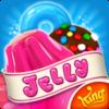 キャンディークラッシュゼリー 基本プレイ無料 クラッシュパズルゲーム