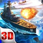 クロニクルオブウォーシップ 基本プレイ無料 戦艦ストラテジー