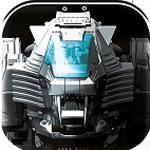 ゾイド-フィールドオブリベリオン- 基本プレイ無料 MOBA