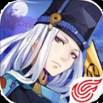 陰陽師(おんみょうじ) 基本プレイ無料 幻想RPG NetEase