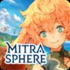ミトラスフィア 基本無料 バンクオブイノベーションの最新RPG