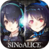 シノアリス 基本プレイ無料 RPG スクエニ