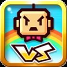 対戦ズーキーパー 基本プレイ無料 パズルゲーム キテレツ
