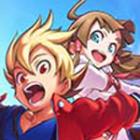 カムライトライブ(カムトラ) 基本プレイ無料 RPG
