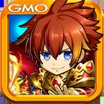 チェインヒーローズ(チェインザナイト) 基本プレイ無料の繋がるRPG GMO