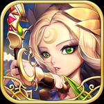 クロノスブレイド(クロブレ) 基本プレイ無料 RPG レコー