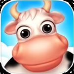 にじいろ牧場(にじぼく) 基本プレイ無料 農場シミュレーション ファン+