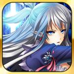 ニューゲート 基本プレイ無料 RPG アルファポリス