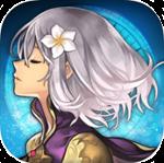 アナザーエデン(アナデン) 基本プレイ無料の本格RPG