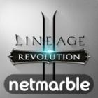 リネージュ2レボリューション(リネレボ) 基本無料で話題のMMOを楽しもう!